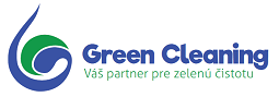 GREEN CLEANING - ekologická čistiaca technika